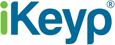iKeyp Smart Safe - Smart Storage For Everyday Use